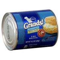 pillsbury-grands-biscuits