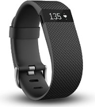 Fitbit Charge HR Sale