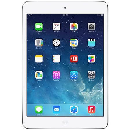 Apple iPad mini 2 16GB Wi-Fi sale