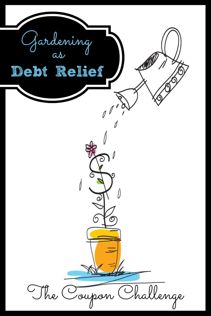 Gardening-as-Debt-Relief2a