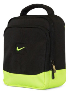Nike Boys' or Girls' Lunch Tote