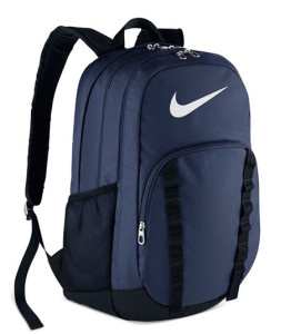 Nike Brasilla 7 Backpack