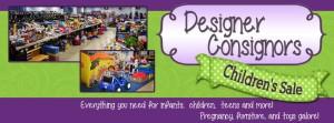 designer consigners