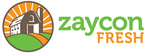 zaycon logo