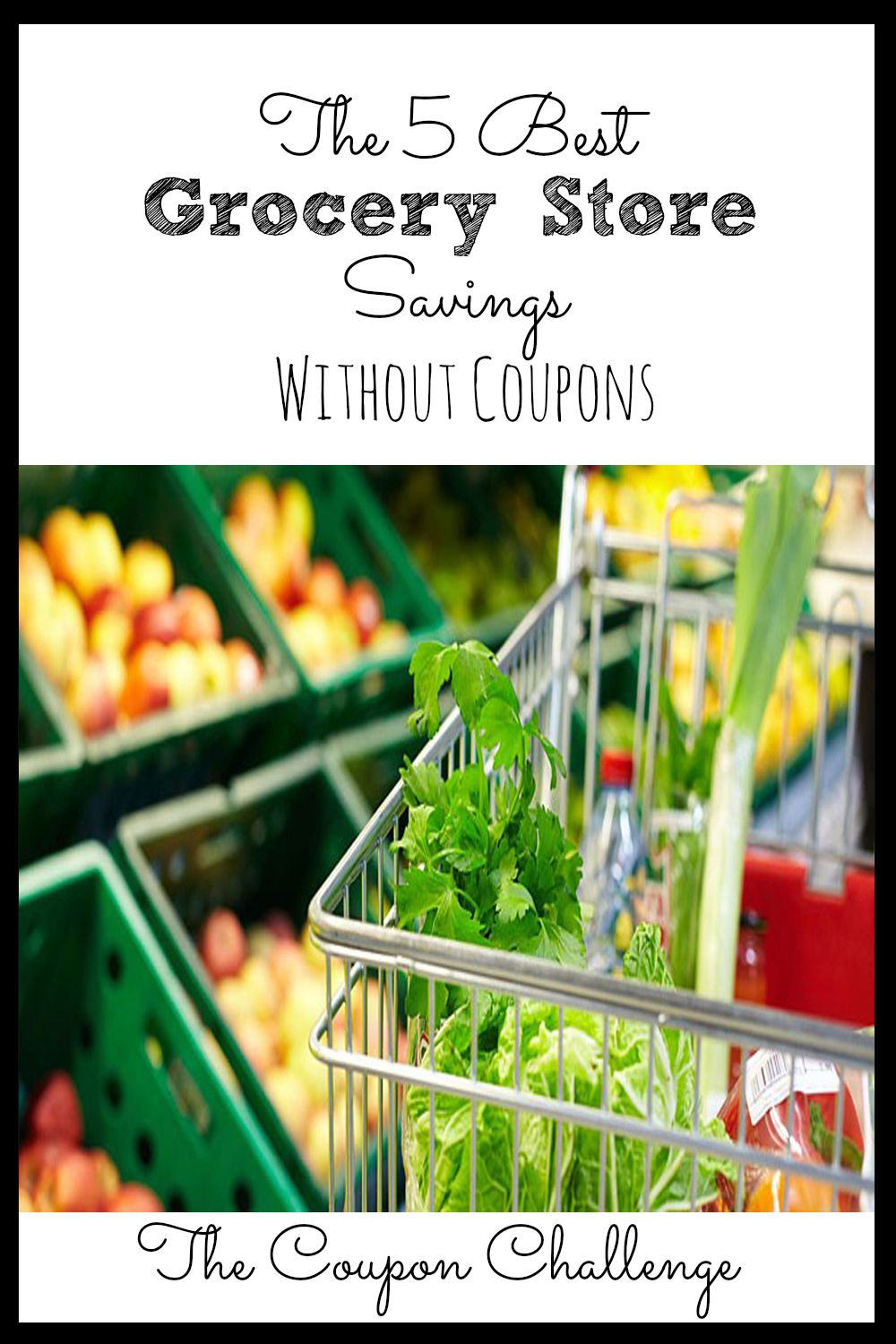 5-Best-Grocery-Store-Savings-{Without-Coupons}
