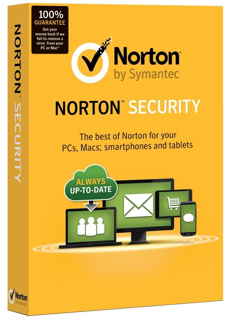 how to turn off norton safe search on mac