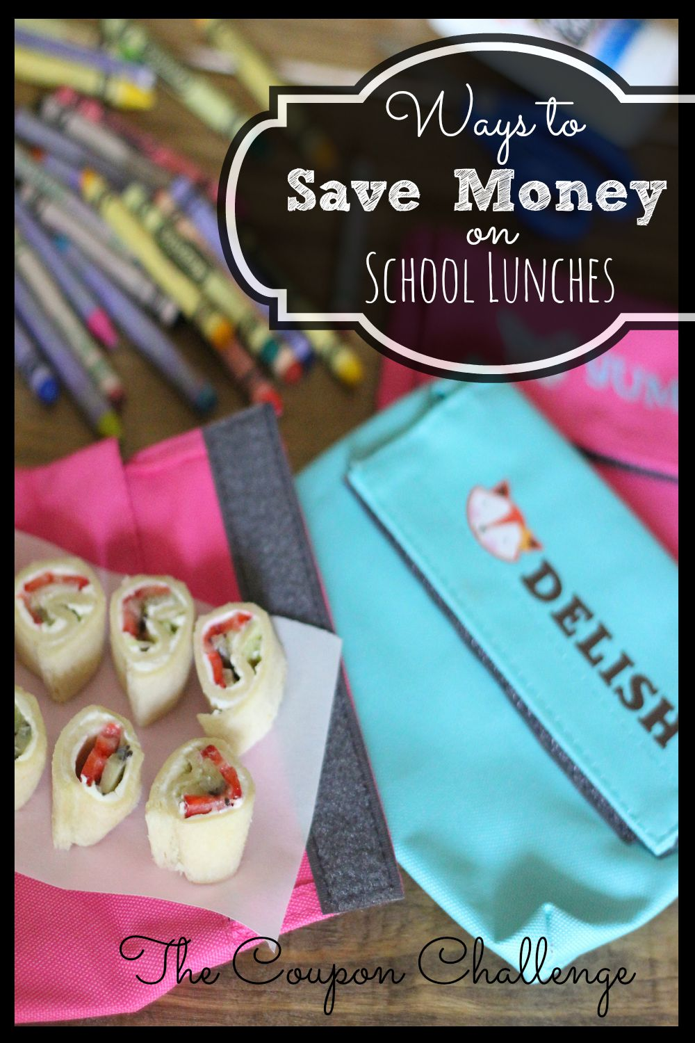 Ways-to-Save-Money-on-School-Lunches