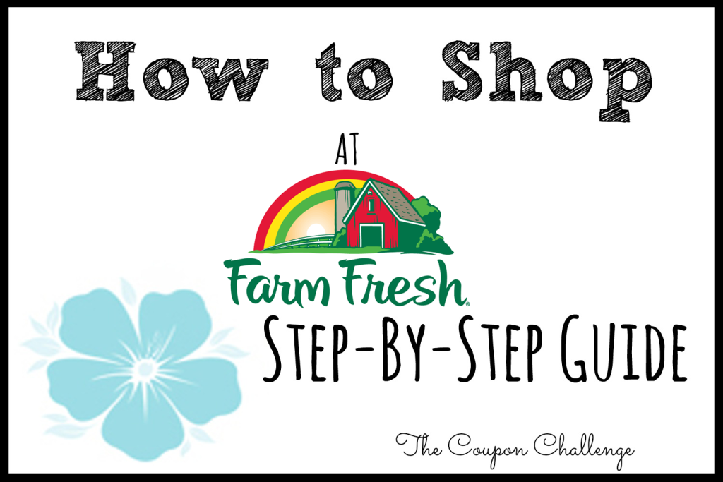 how-to-shop-rect-FF-hor