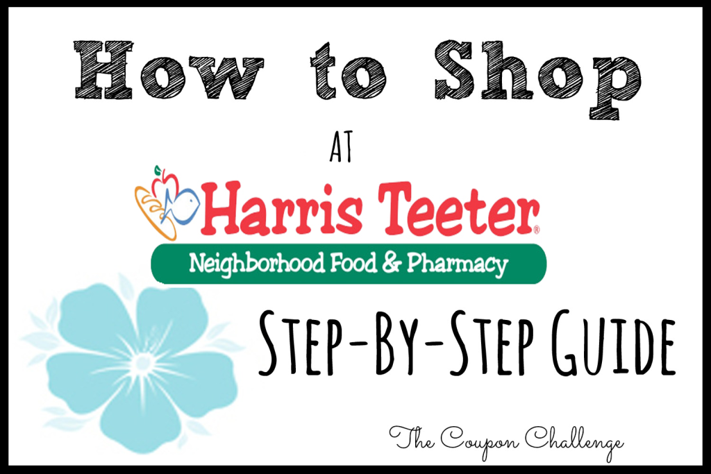 how-to-shop-rect-HT-hor