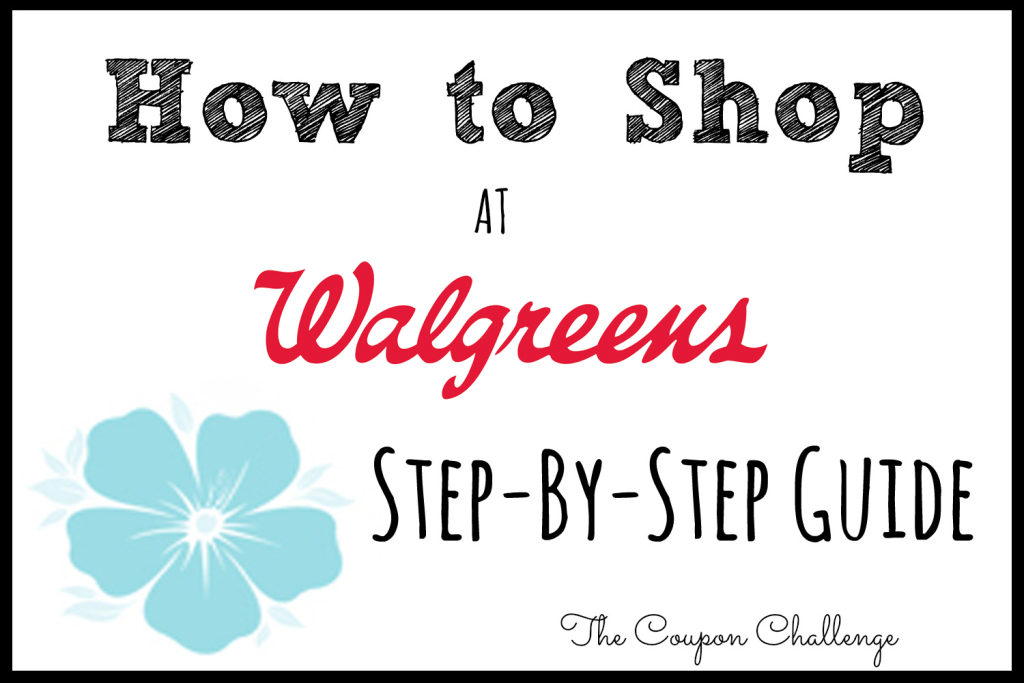 how-to-shop-rect-walgreens_hor