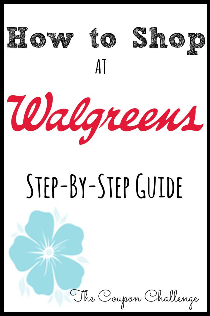 how-to-shop-vert-walgreens