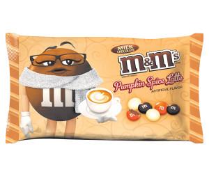 m-ms-pumpkin-spice-latte