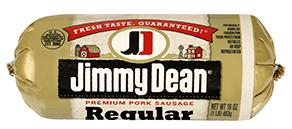 premium_pork_regular_sausage