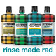 Listerine Rinse Made Rad Cartwheel Offer at Target