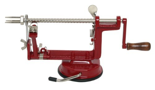 apple peeler sale