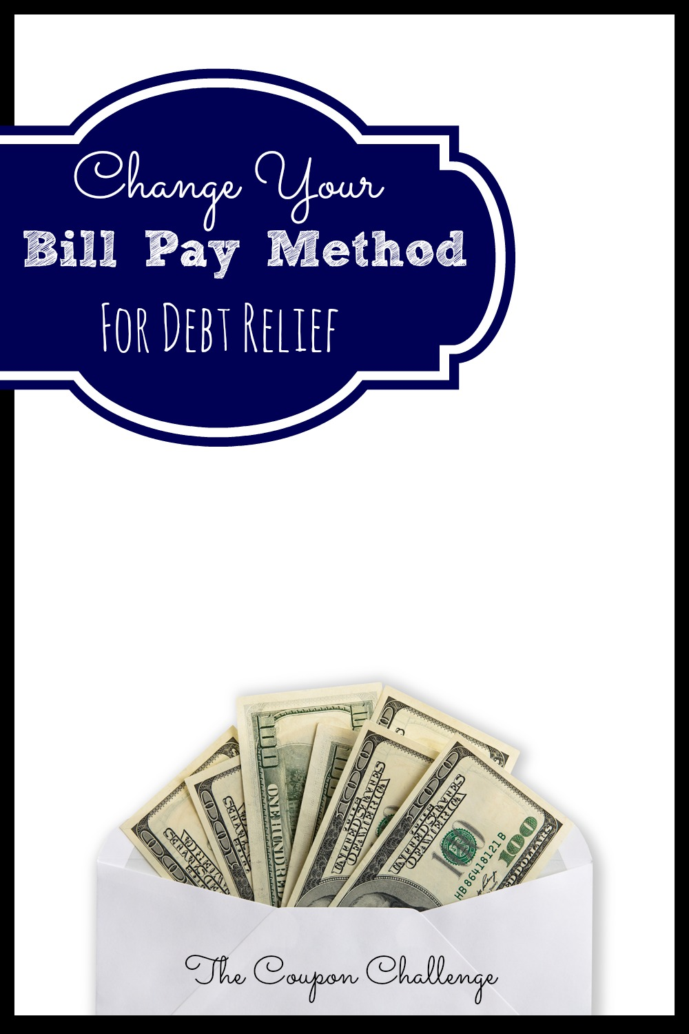 Change-Your-Bill-Pay-Method-For-Debt-Relief