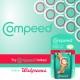 Compeed badge-01