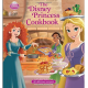 Disney Princess Cookbook Sal;e
