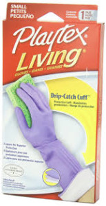 plytex gloves