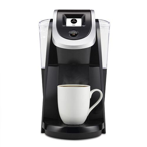 Keurig® 2.0 K250 Coffee Brewing System