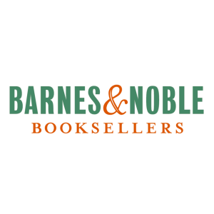 Barnes-and-Noble-Logo-300x300