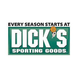 Dick-s-Sporting-Goods