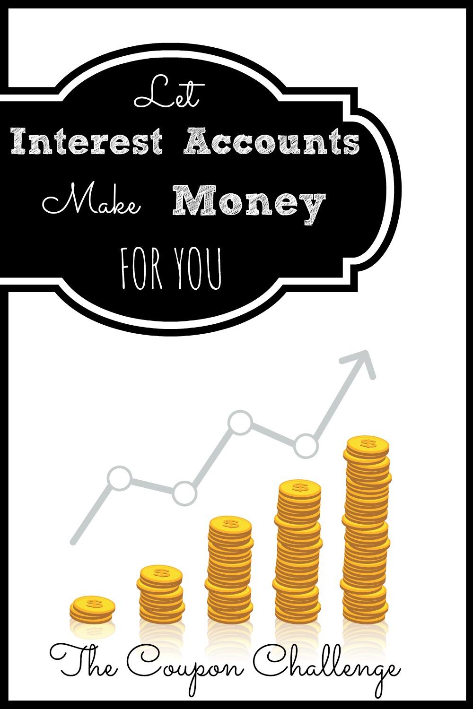 Let-Interest-Accounts-Make-Money-For-You