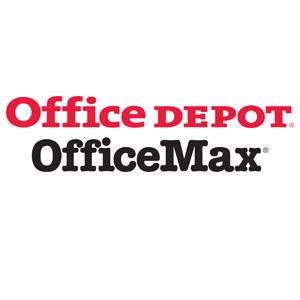 OfficeDepot300