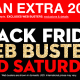 Macy's Black Friday Online NOW