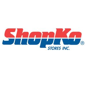 Shopko300