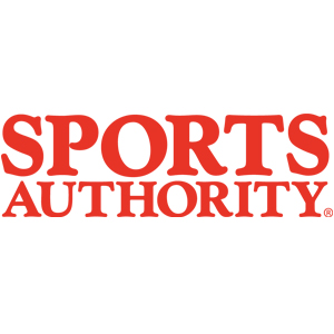 SportsAuthority_Logo