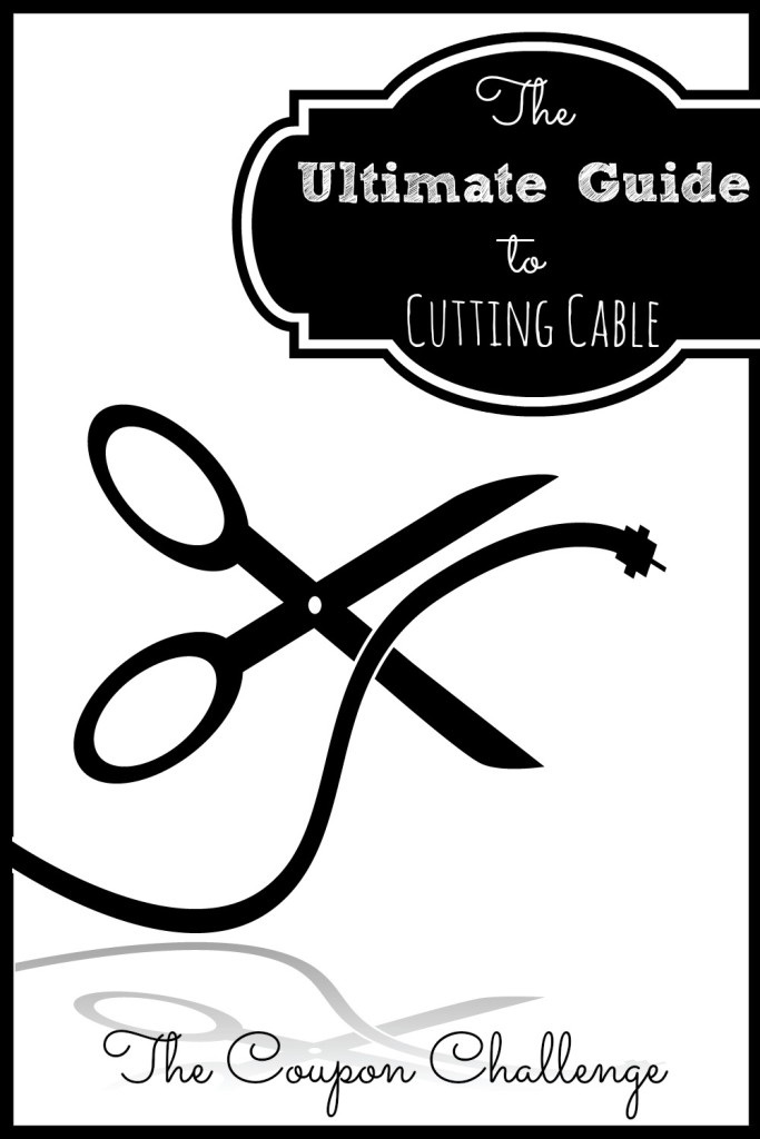 Ultimate-Guide-to-Cutting-Cable