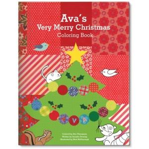 ava book