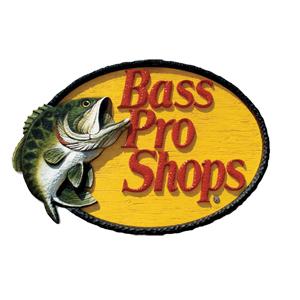 bass-pro-shops-logo