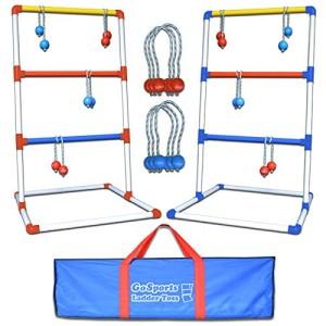 ladder sports