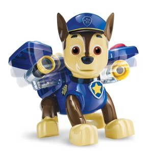 paw patrol dog