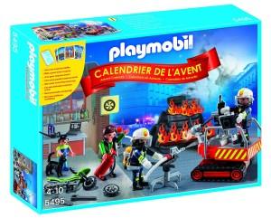 playmobil advent