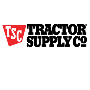 tracter supply