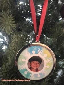 zack ornament