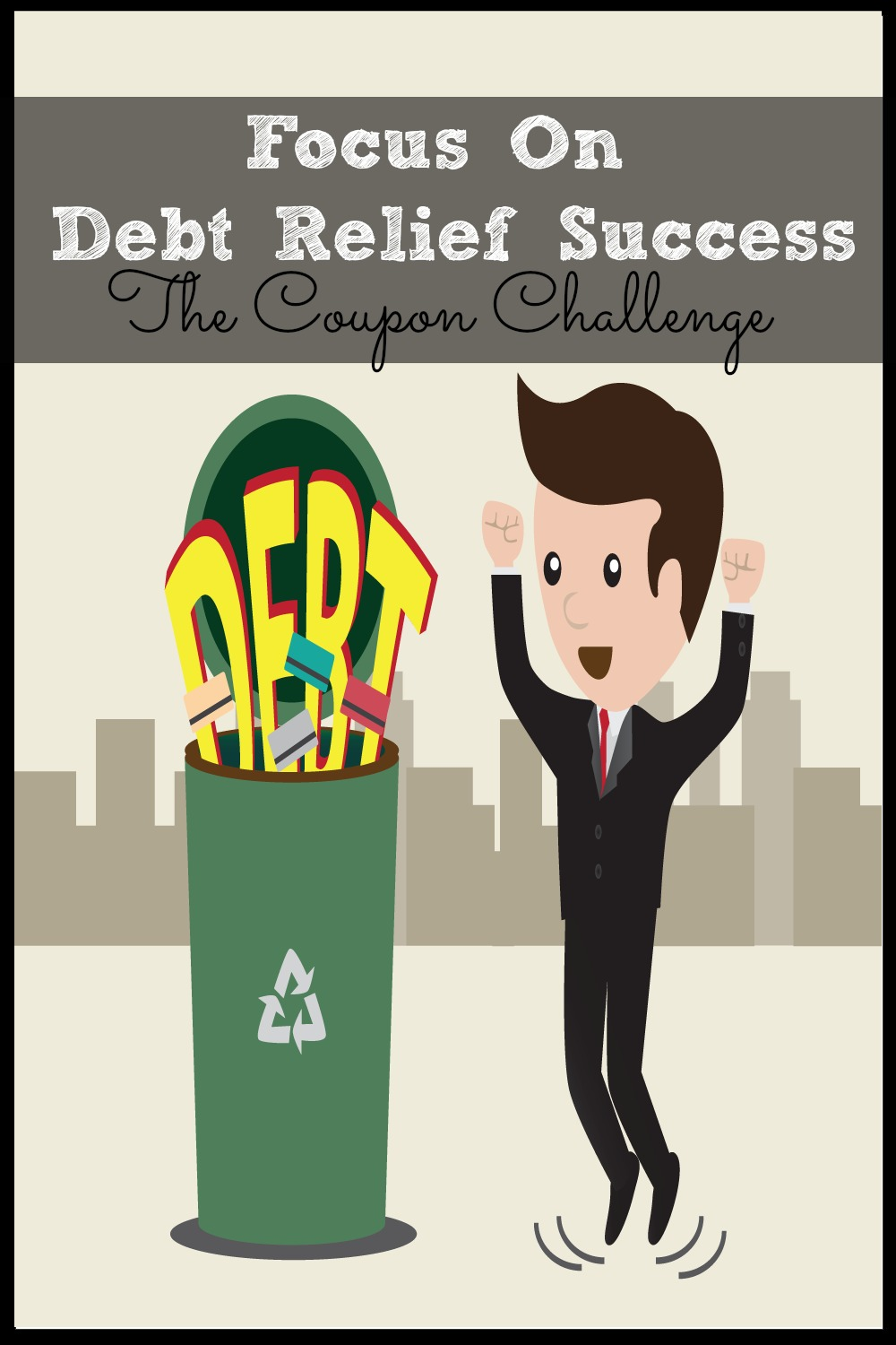 Focus-On-Debt-Relief-Success