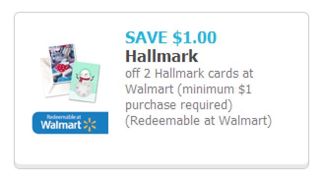 Hallmark Holiday at Walmart 2015 promo post photo(1)