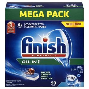 finish-mega-pack-300x300