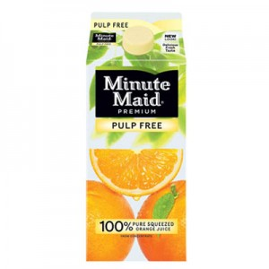 Minute-Maid-Pulp-free-orange-juice-0610-xl-17546248-300x300