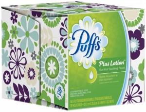 Puffs-Facial-Tissue-Cube-300x231