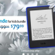$20 off Kindles