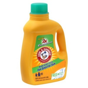 arm-and-hammer-laundry-detergent-300x300