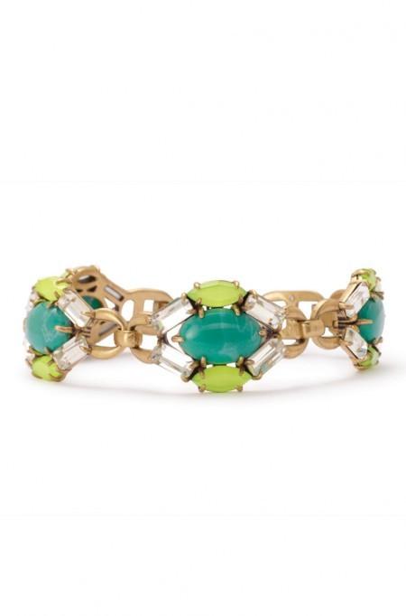 b311ct_jardin_bracelet_main