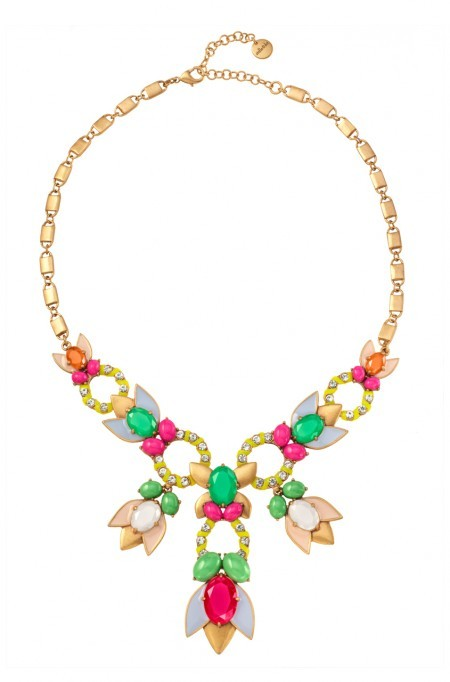 n505hp_tropicana_necklace_main