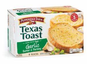 Pepperidge-Farm-Texas-Toast-300x222