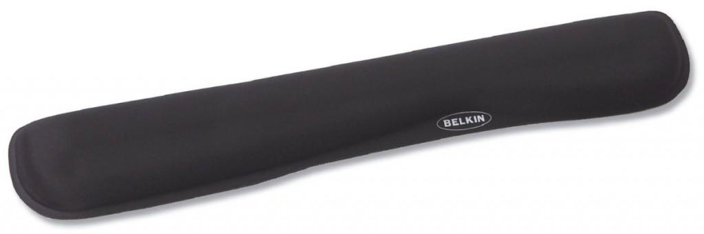 Belkin WaveRest Gel Wrist Pad for Keyboards